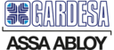 Logo115232164811523216481