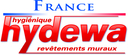 Logohydewamars201515186239051518623905