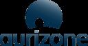 Logoaurizone2369transparent15181660301518166030