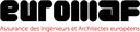 Logoeuromaf15175020141517502014