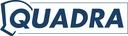 Logoquadra2010vectbleu15232778991523277899