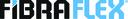 Fibraflex200pxlarge600dpi15217290551521729055