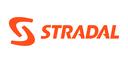 Stradalhcmyk15232604401523260440