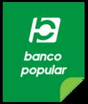 Logopopular15198371011519837101