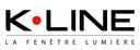 Logoklinefondblanccbquadrirecadre15241420711524142071