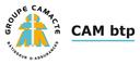 Logocambtprvb15214484261521448426