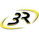 Logo3r500x50015230044821523004482