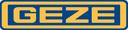 Logogeze15218138901521813890