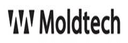 Logomoldtech15254267861525426786
