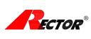 Logorector15233693071523369307