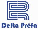 Deltaprefa15290873241529087324