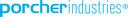 Logoporcherindustriescyanr15236153421523615342