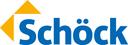 Logoschoeckohneclaimrgb15244706441524470644