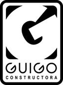 Constructoraguigologobyn15240828121524082812