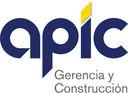 Logoapic15257163181525716318
