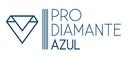 Prodiamanteazul1523654835152365483515247699291524769929