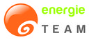 Energieteamhorizontalsansfrance15252990521525299052