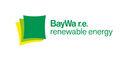 Baywarerenewableenergylogorgb15262863471526286347