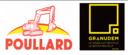 Logofacture15284674471528467447