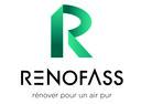 Renofass215293985651529398565