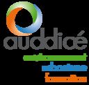 Auddicelogocomplettransparent15283554121528355412