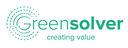 Logogreensolverbaseline15265475691526547569