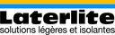 Logolaterlitesolutionsfr0715284533031528453303