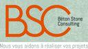 Logobscbaseline15293118141529311814