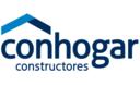 Logoconhogarconstructores15301070341530107034