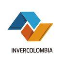 Logoinvercolombia1528834138152883413815288341991528834199