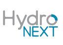 Logohydronext1491920831149192083115307130711530713071