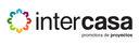 Intercasa15341805701534180570