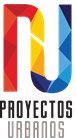 Proyectosurbanos15344550641534455064