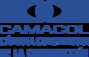 Logo115417944381541794438