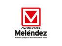 Constructoramelendez15411880711541188071