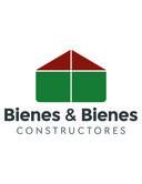 Logobbmesadetrabajo11534525467153452546715415136811541513681