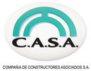 Logo20140915427277281542727728