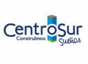 Centrosur15428116221542811622
