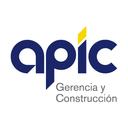 Apic15433329131543332913