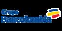 Bancolombia15435876151543587615