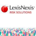 Exhlexisnexis15443086761544308676