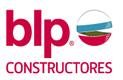 Blp constructores