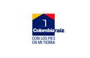 Colombia raiz