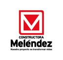 logos mel%c3%a9ndez nueva imagen 2012