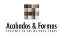 Logoacabados15462684261546268426