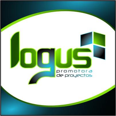 Logo logus