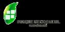 Logo1entreverde