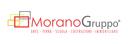 Logotipo morano gruppo 01