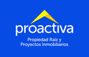 Proactiva