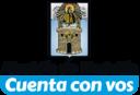 Medellin15512754051551275405